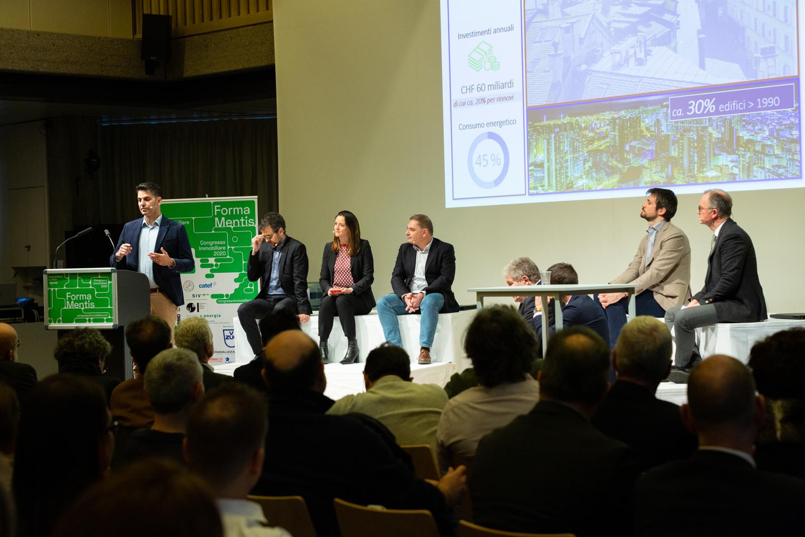 congresso-immobiliare-2020-SVIT-128-web