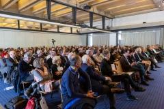 congresso-immobiliare-2020-SVIT-047-web