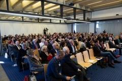 congresso-immobiliare-2020-SVIT-069-web