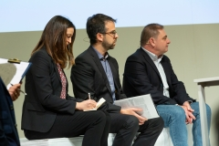 congresso-immobiliare-2020-SVIT-082-web