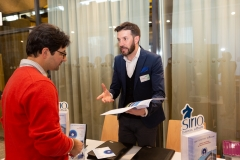 congresso-immobiliare-2020-SVIT-110-web