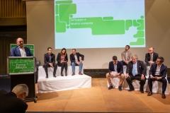 congresso-immobiliare-2020-SVIT-116-web