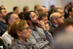 congresso-immobiliare-2020-SVIT-125-web