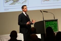 congresso-immobiliare-2020-SVIT-136-web