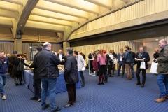 congresso-immobiliare-2020-SVIT-155-web