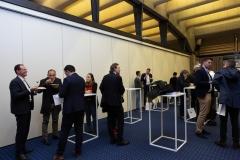 congresso-immobiliare-2020-SVIT-156-web