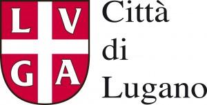 Logo-Città-di-Luganosolo-per-minelli-copia