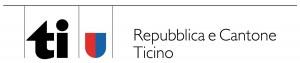 logo-cantone-ticino-def