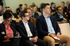 congresso-immobiliare-2020-SVIT-035-web